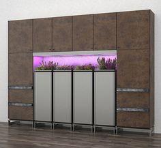 More fun kitchen cabinets :)